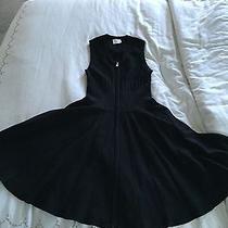 Parker Dress Photo