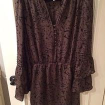 Parker Dress Medium Photo