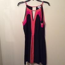 Parker Dress Size Medium Photo