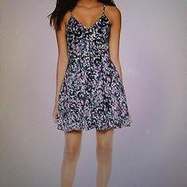 Parker Juliet Dress Brand New on Shopbop Photo
