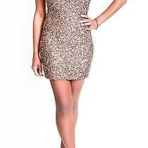 Parker Sequin Dress Photo