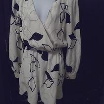 Parker Silk Dress Medium Photo