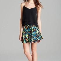 Parker Skirt Photo