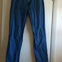 Parker Smith Size 28 Womens Jeans Photo