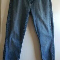Parker Smith Size 29 Womens Straight Jeans Photo