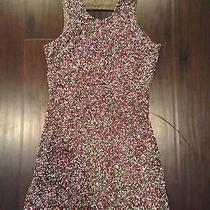 Parker Xs Sequins Dress Photo