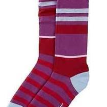 (Part 1) Nwt Men's Luxury Designer Colorful Pattern Socks - Unique/rare Styles Photo
