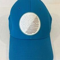 Patagonia Adjustable Baseball Hat  Photo