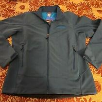 Patagonia Adze Jacket - Mens Medium - New With Tags Photo