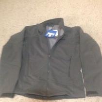 Patagonia Adze Mens Softshell Jacket. Brand New Photo