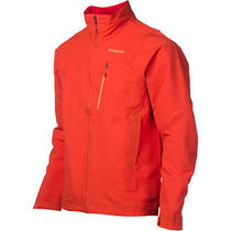 Patagonia Alpine Guide Softshell Jacket - Xl - Red - New With Tags Photo