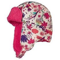 Patagonia Baby Hat Photo