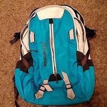 Patagonia Backpack Photo