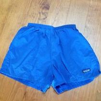 Patagonia Baggies Mens Medium  Photo