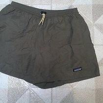 Patagonia Baggies Shorts - Large Photo