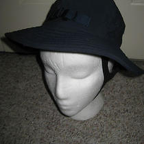 Patagonia Blue Hat (Small) Photo
