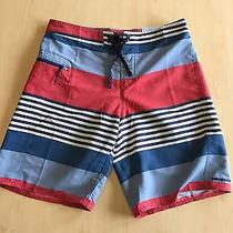 Patagonia Board Shorts Photo