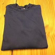 Patagonia Capilene Long Sleeve Crewneck Shirt Size Adult Xl Photo