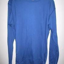 Patagonia Capilene Men's Men's Sweater Size M  Photo