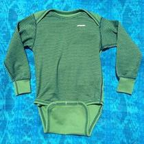 Patagonia Capilene Size 3t Photo