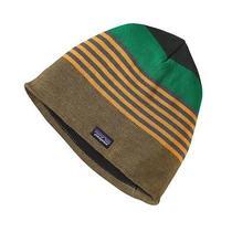 Patagonia Childrens Beanie Hat Size Medium Photo