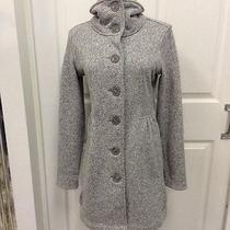 Patagonia Coat Size S Photo