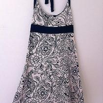 Patagonia Dress Photo
