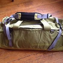 Patagonia Duffel Bag Photo