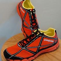 Patagonia Everlong Size 12 Running Shoes Photo