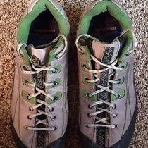Patagonia Finn Green Athletic Shoes - Size 11 Photo