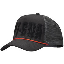 Patagonia Fishing Master Chief Hat Rockwall - Closeout Photo