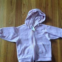 Patagonia Fleece for Infant Photo