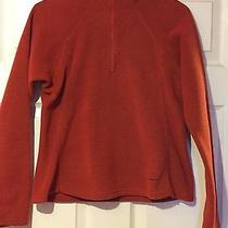Patagonia Fleece Jacket Women's Small. Gently Worn Perfect for Spring  Photo