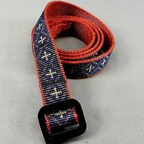 Patagonia Friction Web Belt Up to 42