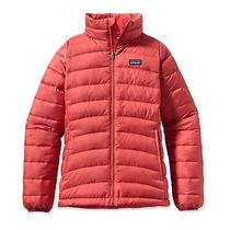 Patagonia Girls' Down Sweater Photo