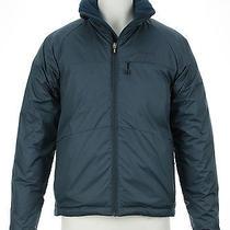 Patagonia Goose Down Jacket  Photo