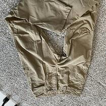 Patagonia Hiking Pants Mens Size 28 Photo