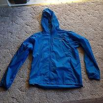 Patagonia Houdini Jacket Photo