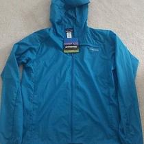 Patagonia Houdini Men's Medium Photo