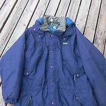 Patagonia Jacket Men's Medium Photo
