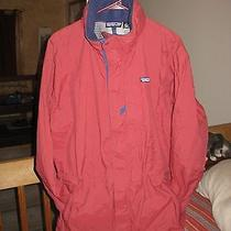 Patagonia Jacket Mens Medium Photo