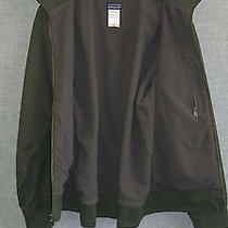 Patagonia Jacket - Mens Medium Photo