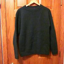 Patagonia Large  Thick Wool Photo