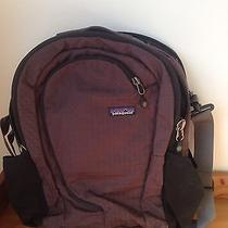 Patagonia Lightwire Tote Laptop Bag Photo