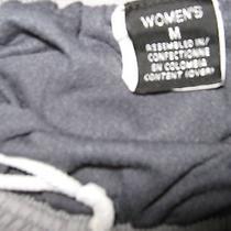 Patagonia Lined Shorts Wm Photo