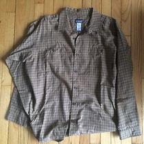 Patagonia Long Sleeve Shirt Photo