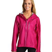 Patagonia M10 Women's Jacket Vivid Violet Med Photo