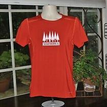 Patagonia - Men's Athletic Runner Trail Shirt-                           Small-  Photo