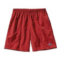 Patagonia Men's Baggies Shorts - 7