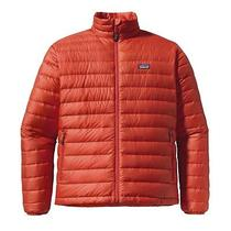 Patagonia Men's Down Sweater Photo